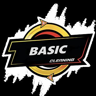 TMC _LEUS_CLEANING BASIC.png