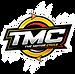 TMC _LEUS_BASICLOGO cut.png