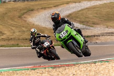 MotorSportsPics_GRD-0605.jpg