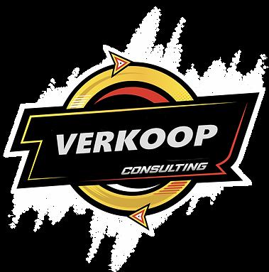 TMC _LEUS_CONSULTING VERKOOP.png
