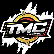 TMC _LEUS_COACHING.png