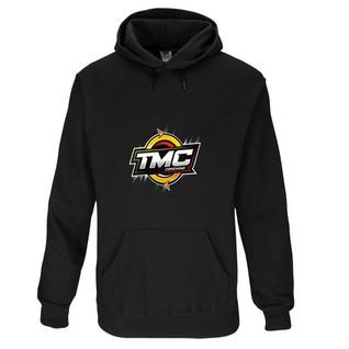 TMC hoodie