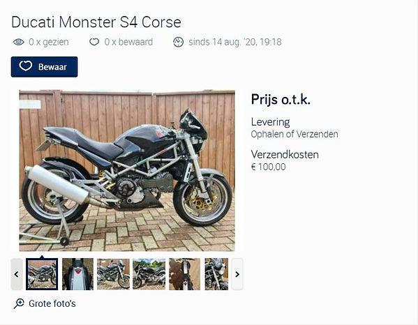 Knipsel monster s4.JPG
