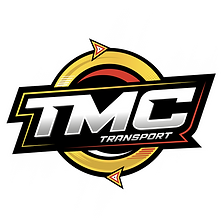 TMC _LEUS_TRANSPORT.png