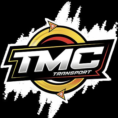 TMC _LEUS_TRANSPORT.png