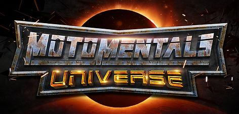 Motomentals Universe LogoKlein-1-1536x73