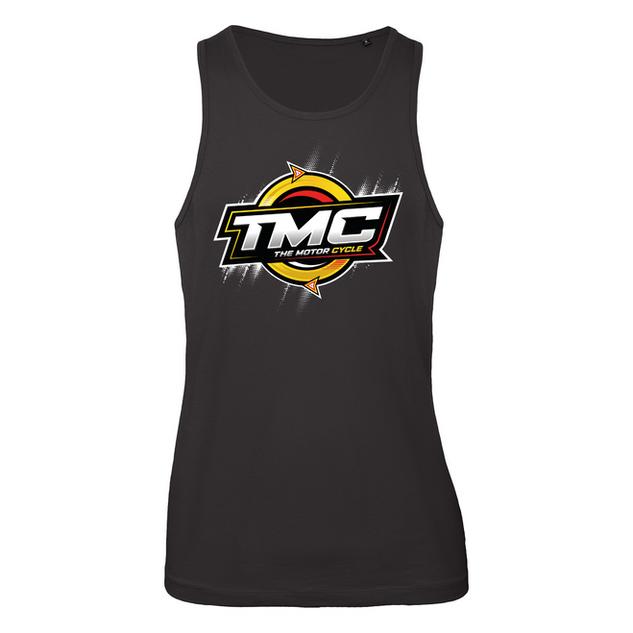 TMC marcelleke