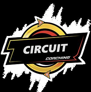 TMC _LEUS_COACHING CIRCUIT.png