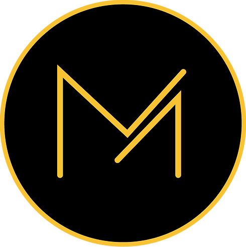 MomentSG-Logo-01.png