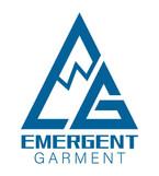 Emergent Garment Logo.jpg
