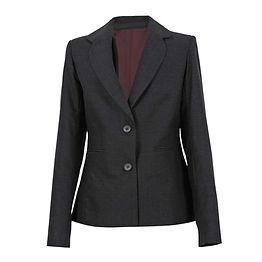 Suit jacket_ladies.jpg