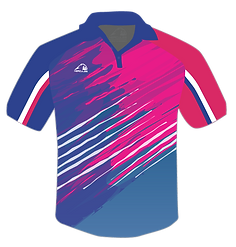 Table tennis jersey_03.png