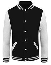 baseball jacket_02_Black.jpg