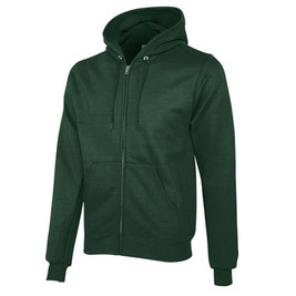 Zipped hoodie fleece.jpg