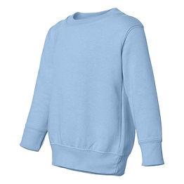 sweat shirt_fleece.jpg