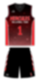 Volleyball jersey_03.png
