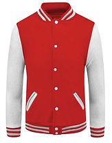baseball jacket_02_Red.jpg