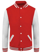 baseball jacket_02_Red.jpg