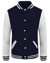 baseball jacket_02_Dark blue.jpg