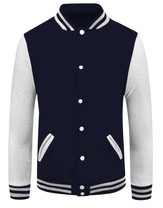 baseball jacket_02_Dark blue.jpg