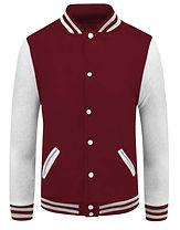 baseball jacket_02_Burgundy.jpg