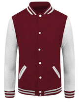 baseball jacket_02_Burgundy.jpg