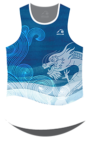 Dragon Boat jersey_11.png