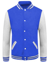 baseball jacket_02_Blue.jpg