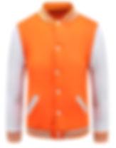 baseball jacket_02_Orange.jpg