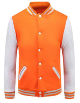 baseball jacket_02_Orange.jpg