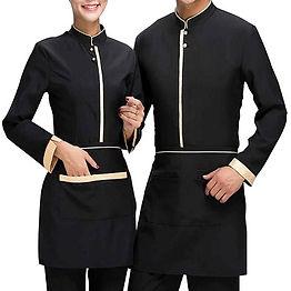 Waiter uniform_02.jpg