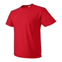 220g-100-cotton-T-shirt.jpg