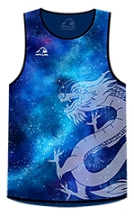 Dragon Boat jersey_04.png