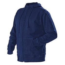 Zipped hoodie 360g.jpg