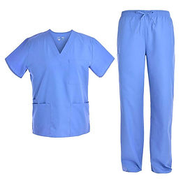 Nurse Uniform_03.jpg