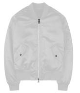 Bomber jacket_white.jpg