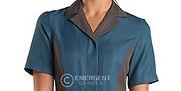 nurse uniform - garment production factory