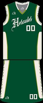 Baseketball jersey_06.png