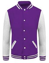 baseball jacket_02_Purple.jpg