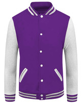 baseball jacket_02_Purple.jpg
