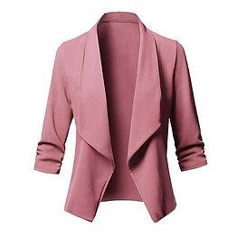 Suit jacket_ladies 2.jpg