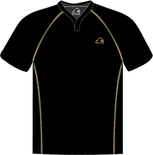 Rugby jersey_01.png
