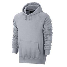 pullover hoodie_360g.jpg