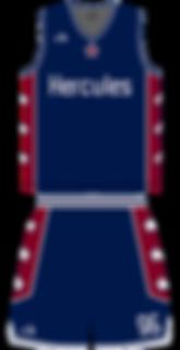Baseketball jersey_02.png