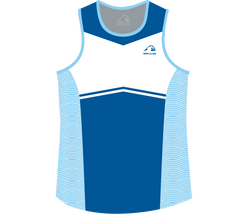 Dragon Boat jersey_02.png