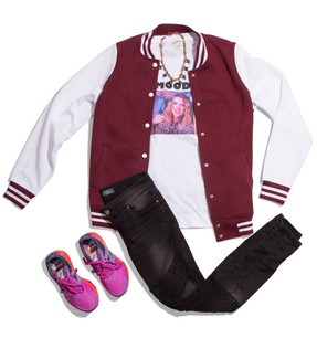 baseball jacket set.jpg