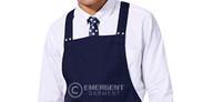 uniform - apron
