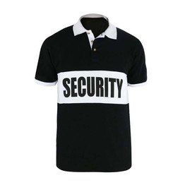 Security_03.jpg