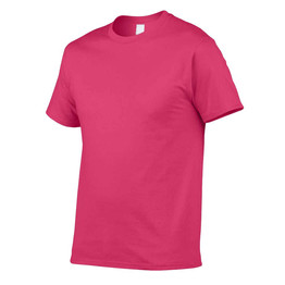 180g-100-cotton-T-shirt.jpg
