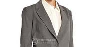 uniform _ garment production women suit